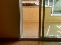 Cobertura com 3 dormitórios para alugar, 328 m² por R$ 5.000/mês - Vila Assunção - Santo André/SP