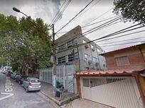 Prédio para alugar, 528 m² por R$ 27.000,00/mês - Sumarezinho - São Paulo/SP
