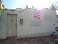 Kitnet com 1 dormitório para alugar, 25 m² por R$ 400,00/mês - Vila Independência - Piracicaba/SP