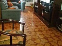 Apartamento à venda, 58 m² por R$ 190.000,00 - Conjunto Residencial José Bonifácio - São Paulo/SP