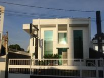 Prédio para alugar, 600 m² por R$ 11.999,99/mês - Jardim Paulistano - Sorocaba/SP