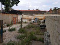 Terreno residencial para venda e locação, Jardim São Paulo, Sorocaba.