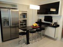 Apartamento com 3 dormitórios à venda, 115 m² por R$ 640.000,00 - Vila Matilde - São Paulo/SP