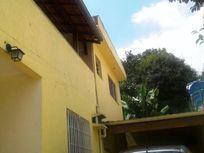 Sobrado com 3 dormitórios à venda, 210 m² por R$ 550.000,00 - Vila Matilde - São Paulo/SP
