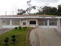 Terreno residencial à venda, Parque Dom Henrique, Cotia - TE0642.