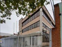 Prédio para alugar, 2500 m² por R$ 71.000/mês - Vila Mascote - São Paulo/SP