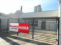 Salão para alugar, 173 m² por R$ 10.000/mês - São Dimas - Piracicaba/SP