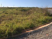 Reserva Ipanema Fase 2 Lindo Lote