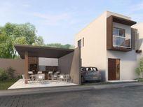 Casa residencial à venda, Icaraí, Caucaia - CA1350.
