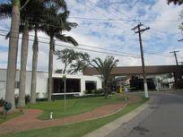 Terreno à venda, Golf Village