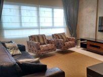 Casa com 3 dormitórios à venda, 200 m² por R$ 1.010.000 - Jardim Ana Maria - Jundiaí/SP