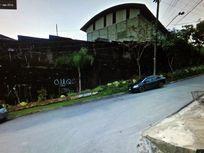 Galpão comercial à venda, Jardim Colibri, Cotia.