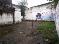 Galpão comercial para venda e locação, Centro, Santos.