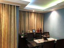 Apartamento com 2 dormitórios à venda, 70 m² por R$ 330.000 - Rudge Ramos - São Bernardo do Campo/SP