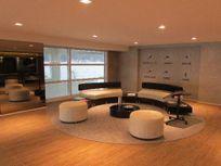 Sala para alugar, 39 m² por R$ 1.650/mês - Jardim Aeroporto - São Paulo/SP