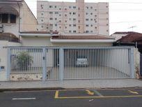 Casa com 3 dormitórios para alugar, 220 m² por R$ 4.000/mês - Boa Vista - São José do Rio Preto/SP