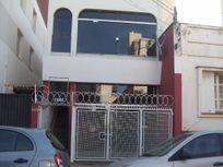 Prédio comercial para locação, Alto, Piracicaba - PR0020.