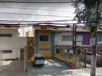 Casa Comercial para alugar na Vila Olímpia - São Paulo/SP