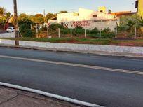Terreno COMERCIAL-12X30=360M2 para LOCAÇÃO, no JD. SEYON - JAGUARÉ OU CLEMENTINA, São José do Rio Preto.