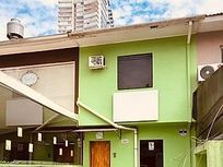 Casa Comercial para Alugar na Vila Olímpia, São Paulo/SP