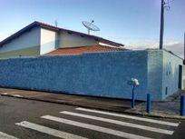 Casa residencial à venda, Jardim América, Indaiatuba - CA0334.