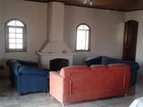 Casa residencial à venda, Adalgisa, Osasco.