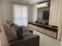 Apartamento com 3 dormitórios à venda, 136 m² por R$ 950.000 - Higienópolis - São José do Rio Preto/SP