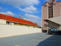 Kitnet com 1 dormitório para alugar, 35 m² por R$ 750,00/mês - Jardim Europa - Piracicaba/SP