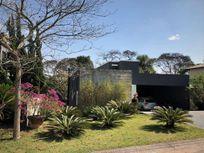 Casa à venda Granja Viana -Golf Village, Carapicuíba