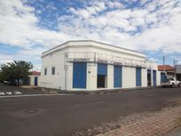 Salão para alugar, 150 m² por R$ 2.500/mês - Boa Vista - São José do Rio Preto/SP