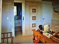 Cobertura residencial à venda, Porto das Dunas, Aquiraz.