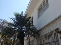 Casa com 3 dormitórios à venda, 240 m² por R$ 980.000,00 - Vila Nova - Campinas/SP