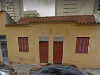 Terreno para alugar, 260 m² por R$ 10.000,00/mês - Vila Gomes Cardim - São Paulo/SP