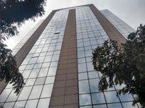 Sala para alugar, 40 m² por R$ 2.000,00/mês - Vila Clementino - São Paulo/SP