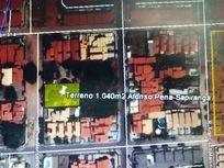 Terreno comercial à venda, Sapiranga, Fortaleza.