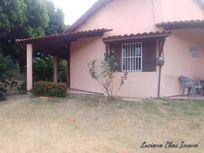 Chácara à venda, 3034 m² por R$ 490.000,00 - Baixa Grande - Aquiraz/CE