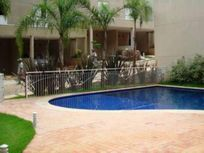 Casa residencial para locação, Granja Viana, Cotia - CA3633.