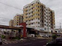 Sala à venda, 42 m² por R$ 215.000 - Jardim Vivendas - São José do Rio Preto/SP