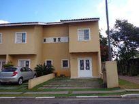 Casa residencial para locação, Chácara Canta Galo, Cotia.