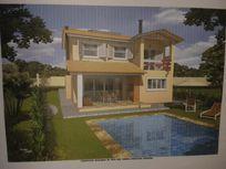 Área residencial à venda, Granja Viana II, Cotia.