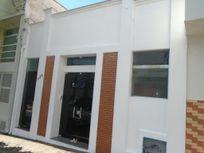 Prédio para alugar, 131 m² por R$ 1.800,00/mês - Centro - Piracicaba/SP
