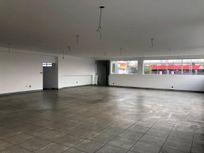 Prédio para alugar, 2300 m² por R$ 35.000/mês - Vila Mascote - São Paulo/SP