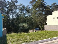 Terreno residencial à venda, Parque das Rosas, Cotia - TE0686.