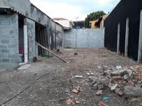 Terreno residencial à venda, Vila Endres, Guarulhos - TE0166.