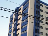 Sala Comercial para locação, Itaquera, São Paulo - SA0003.