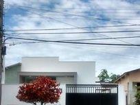 Casa à venda, 143 m² por R$ 430.000,00 - Parque Bela Vista - Votorantim/SP