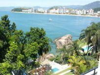 Apartamento residencial à venda, Martim de Sá, Caraguatatuba - AP9182.