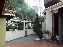 Sobrado residencial à venda, Jardim Esplanada, Indaiatuba.
