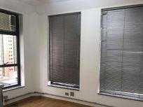 Conjunto para alugar, 54 m² por R$ 2.400/mês - Planalto Paulista - São Paulo/SP