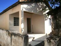 Casa residencial para locação, Boa Vista, São José do Rio Preto.
